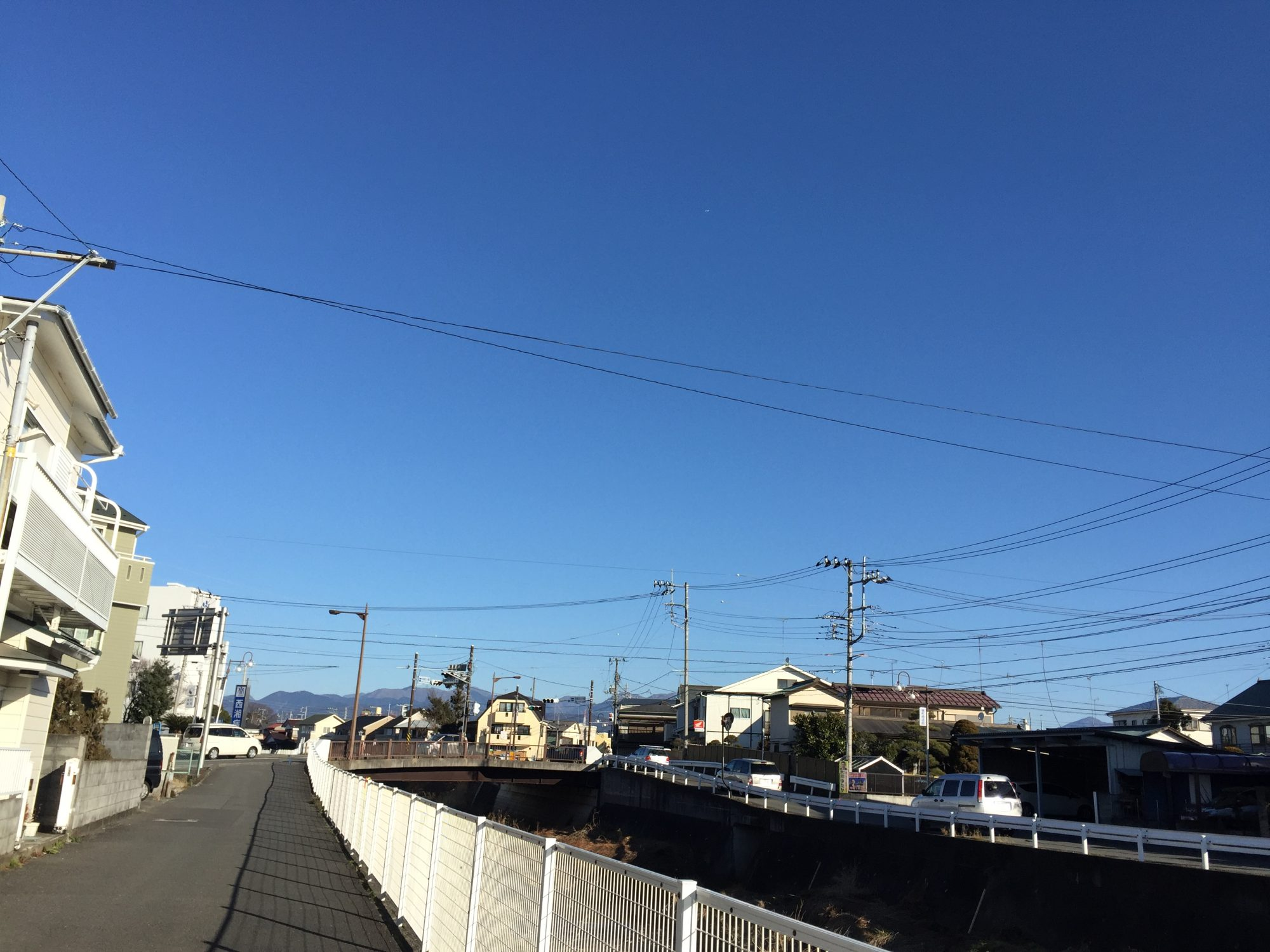 久野川_20170207