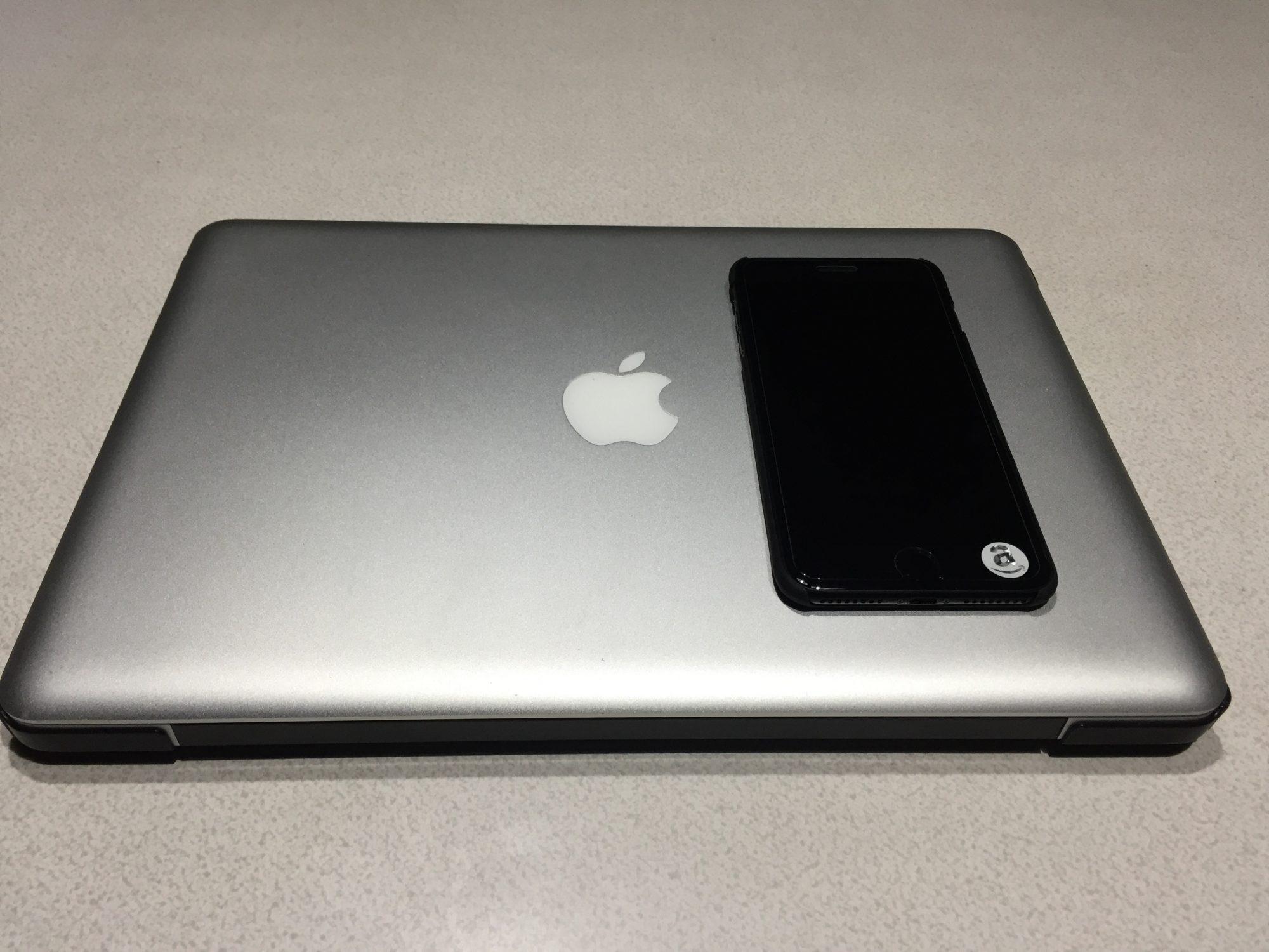 MPB&iPhone7Plus