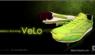 BeMoLo Shop(オフィシャルオンライン「ビモロショップ」)が専用サイトにリニューアルしていました!
